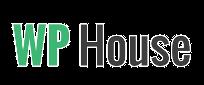 WP House - Premium WordPress Plugins